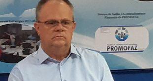 Governador de Sergipe põe em xeque a competência da Petrobras para lidar com desastres