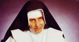 O primeiro milagre de irmã Dulce salvou a vida de uma sergipana
