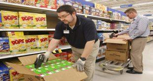 NAT está recrutando 32 pessoas para prestadores de serviços em loja de embalagens