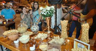 Silva&Filhos inaugura loja da fábrica no Conjunto Augusto Franco
