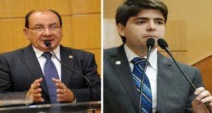 Augusto Bezerra e Paulinho das Varzinhas serão soltos