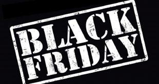 CNC prevê maior faturamento na Black Friday em dez anos