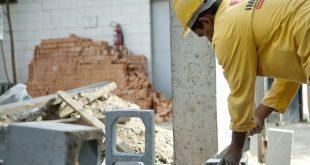 Cerca de 3,2 milhões de pessoas procuram emprego no Brasil; em Sergipe teve queda