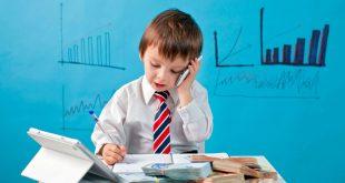 A importância da Educação Financeira para a vida