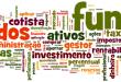 O que você precisa saber sobre fundos de investimento em renda fixa