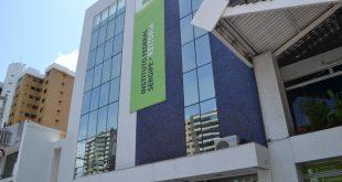 IFS abre seleção com 14 vagas para bolsistas graduandos