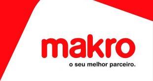 Makro Aracaju está recrutando repositores PCD