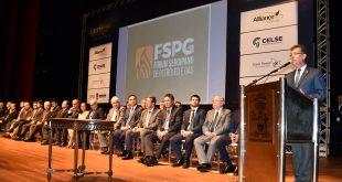 Laércio Oliveira quer levar Lei do Gás direto para votação no plenário