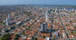 Quantos anos do trabalho de Sergipe vale a fortuna dos bilionários brasileiros?