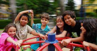 Alimentação&férias escolares: equilíbrio