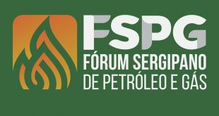 Fórum quer transformar Sergipe em polo de petróleo e gás no Nordeste