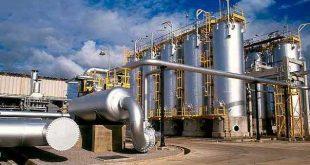 Redução na tarifa do gás natural vai contemplar diversos segmentos em Sergipe