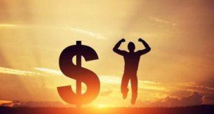O que é liberdade financeira?