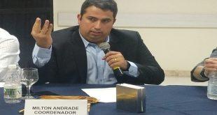 Coordenador do Fórum Empresarial declara apoio à Reforma da Previdência
