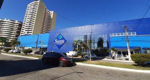 Sam's Club inaugura, amanhã, sua primeira loja em Sergipe