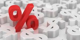 Copom baixa a taxa Selic: expectativa de aquecimento de alguns mercados