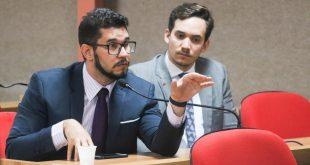 Startups sergipanas são destaques no cenário nacional