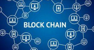 É de Sergipe promove palestra sobre blockchain