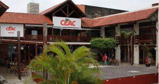 Setor de Atendimento do Aracajucard mudará para Rua do Turista