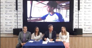 Sistema Fecomércio vai investir R$ 80 milhões na construção e reforma de unidade; Aracaju terá o Teatro Sesc