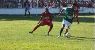 Frei Paulistano vence o Boca Júnior por 3×1