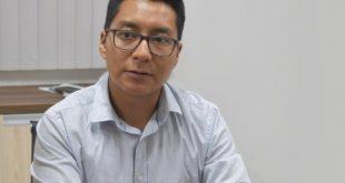 Ministério da Agricultura do Peru busca na Unit solução para poluição de rios por pesticidas