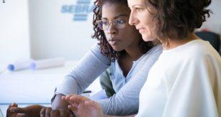 Sebrae abre processo para contratar agentes de inovação