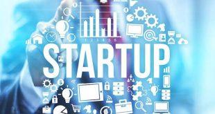 Compreendendo o conceito de Startups (ou a jornada do empreendedor)