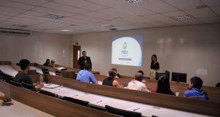 Comércio exterior é foco de reunião entre empresários sergipanos