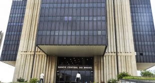 Banco Central está a caminho da autonomia