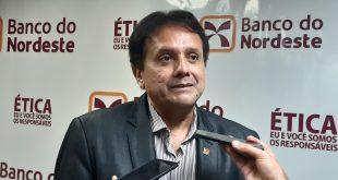 BNB em Sergipe lucrou 110 milhões, em 2019