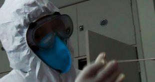 SMS acompanha caso suspeito de coronavírus em Aracaju