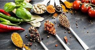 A gastronomia funcional e seus benefícios