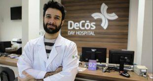 """Infectologista diz que governo federal quer """"iludir a população"""" ao distribuir hidroxicloroquina no Dia D"""