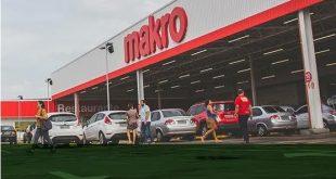 Carrefuor, dona da bandeira Atacadão, compra a loja Makro de Aracaju