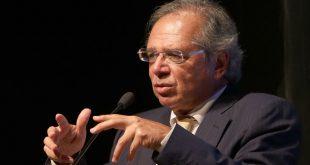 Paulo Guedes aparenta não entender de economia brasileira