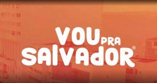 Publicitário sergipano faz sucesso no Carnaval  de Salvador