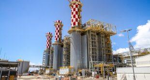 Presidente Jair Bolsonaro estará em Sergipe para inauguração da Usina Termoelétrica na Barra dos Coqueiros