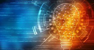 Qual o conceito de inovação?