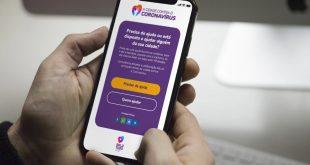 Solutudo lança plataforma que conecta quem precisa e quem quer ajudar