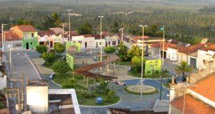 Sergipe tem 40 casos de Covid-19; hoje foi confirmado o segundo caso em Pacatuba