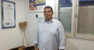 Presidente da ASES defende que consumidor compre nos supermercados sergipanos