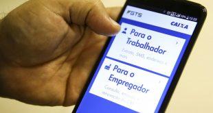 Caixa lança, amanhã, aplicativo para cadastro em renda emergencial