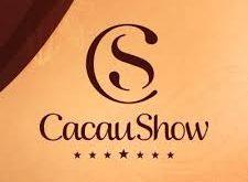 Justiça de Sergipe determina abertura das lojas franqueadas da Cacau Show