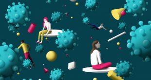 O que será das finanças, quando a pandemia passar?