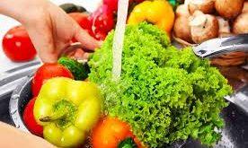 Segurança alimentar em tempos de pandemia