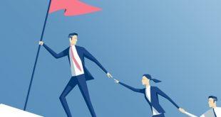 A função do líder: da quarentena familiar à gestão pública