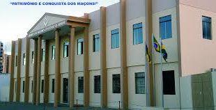 Grande Loja Maçônica de Sergipe faz programação para comemorar o Dia do Maçom