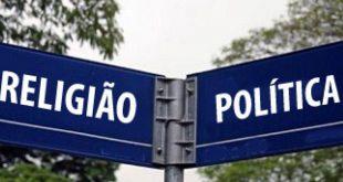 Misturar religião com política partidária não dá liga no Brasil
