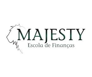 Majesty - Escola de Finanças